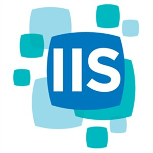 Fundamentals of IIS