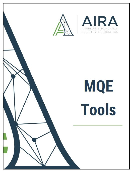 MQE Project Tools and Documents